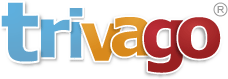 The Hotel Search on trivago.com